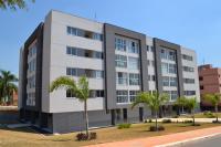 Residencial Serra Verde PRONTO PARA MORAR DSC 0147 1 200x133 obras de infraestrutura Construtora Collem DSC 0147 1 200x133