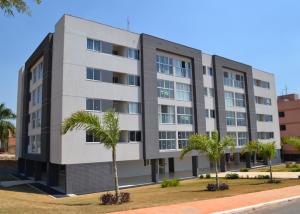 Residencial Serra Verde PRONTO PARA MORAR DSC 0147 1 300x214 imóveis collem Imóveis Collem DSC 0147 1 300x214