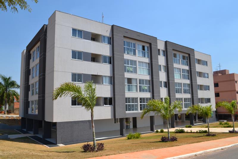 Residencial Serra Verde PRONTO PARA MORAR DSC 0147 1