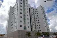 Your Place PRONTO PARA MORAR DSC 0743 200x133 obras de infraestrutura Construtora Collem DSC 0743 200x133