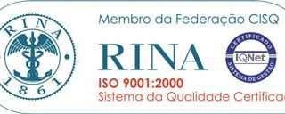 institucional Institucional img membro RINA 320x128