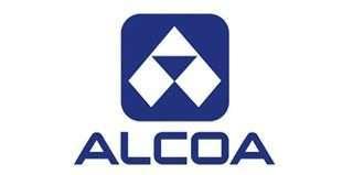 obras de infraestrutura Construtora Collem 20101215033020 alcoa 320x159