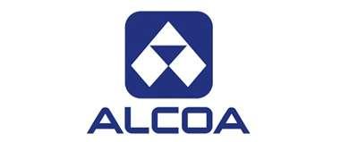 obras de infraestrutura Construtora Collem 20101215033020 alcoa