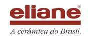 obras de infraestrutura Construtora Collem 20101215033215 neliane