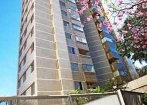 Edifício Royale 20110801173102Royale Small 300x214 collem Empreendimentos Imobiliários 20110801173102Royale Small 300x214