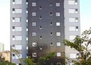 Edifício Mirante do Mosteiro 20110801173711Mirante do Mosteiro Small 300x214 collem Empreendimentos Imobiliários 20110801173711Mirante do Mosteiro Small 300x214