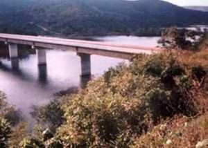 Ponte sobre o Rio Ventania 20110804191553Ponte sobre o Rio Ventania Pontes e viadutos 300x214 infraestrutura Obras viárias, infraestrutura e artes especiais 20110804191553Ponte sobre o Rio Ventania Pontes e viadutos 300x214
