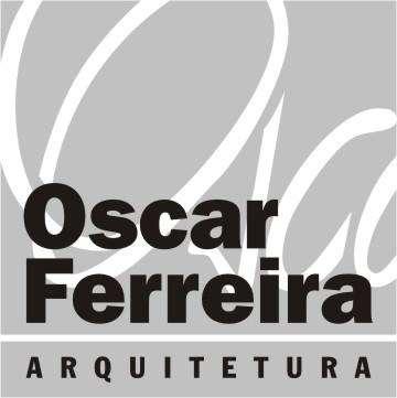 obras de infraestrutura Construtora Collem 20120426043736 AOF Logo v03 LOGO