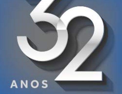 32 anos de atuação em Brasília. Experiência e qualidade!
