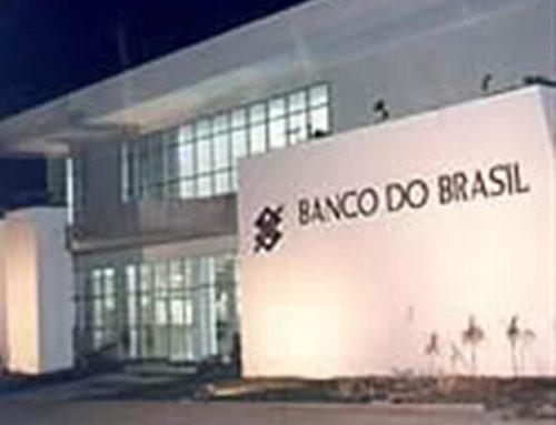 Banco Brasil Cristalina