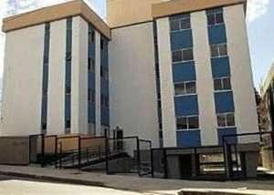 Residencial Espanha Residencial Espanha Contagem MG Conj Habitacionais 300x214 collem Empreendimentos Imobiliários Residencial Espanha Contagem MG Conj Habitacionais 300x214