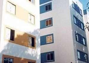 Residencial Portugal Residencial Portugal BH Conj Habitacionais 300x214 collem Empreendimentos Imobiliários Residencial Portugal BH Conj Habitacionais 300x214