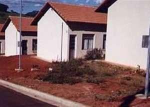 Residencial Santa Felicidade Santa Felicidade Conjunto Habitacional 1 300x214 collem Empreendimentos Imobiliários Santa Felicidade Conjunto Habitacional 1 300x214