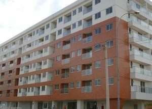 Residencial Bela Vista belaVista 300x214 collem Empreendimentos Imobiliários belaVista 300x214