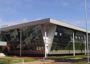 Centro Adm. Vallourec  & Mannesmann collem 025 300x214 obras Edificações e Obras Industriais collem 025 300x214