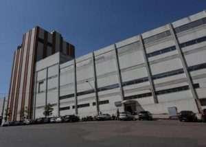 Fábrica Vilma Alimentos vilma 300x214 obras Edificações e Obras Industriais vilma 300x214