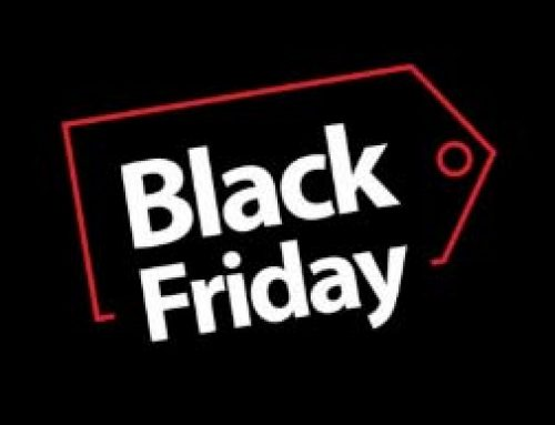 Sete dicas para comprar imóveis na Black Friday