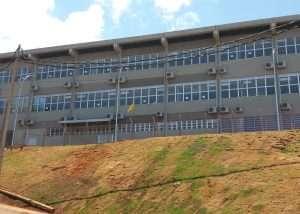 Vale – Cauê fotos vitor 279 300x214 obras Edificações e Obras Industriais fotos vitor 279 300x214
