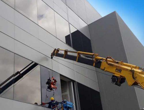 Construtora Collem entra na última fase da execução das obras no Aeroporto de Confins