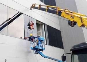 Execução das obras no Aeroporto de Confins collem confins3 300x214 obras Edificações e Obras Industriais collem confins3 300x214