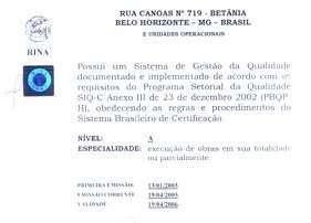 collem Collem Construtora 20101214114923 ft Certificado PBQP H gde 281x202