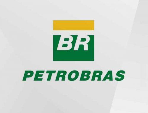 Collem renova Certificação (CRC) e Fornecedores de Bens e Serviços da Petrobrás.