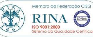 collem Collem Construtora img membro RINA 320x128