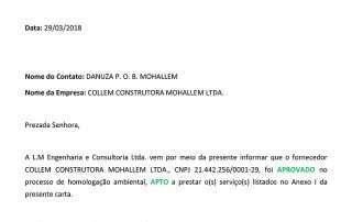 collem Collem Construtora wallmart 320x202