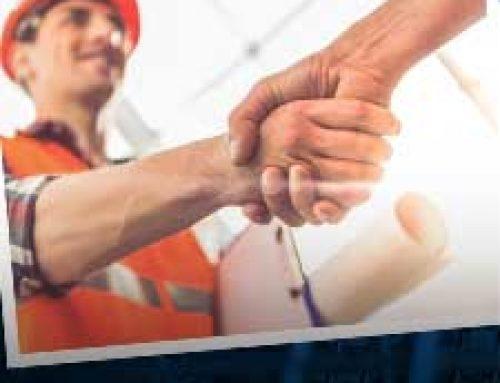 Seguros e Garantias na Construção Civil