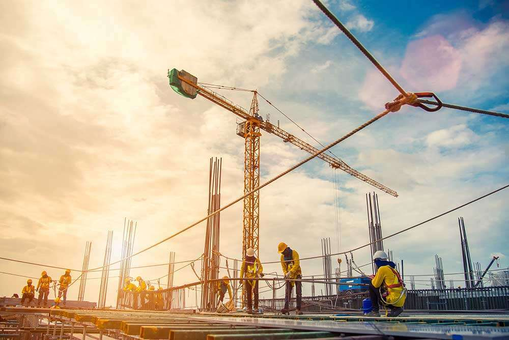 [object object] Seguros e Garantias na Construção Civil seguro2 collem