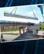 obras de infraestrutura Construtora Collem viaduto betim collem e1559668468663
