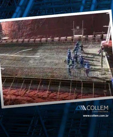 obras de infraestrutura Construtora Collem sollem sao paulo obras de artes especiais 384x464