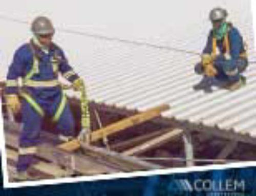 27 de julho Dia Nacional da Prevenção de Acidentes de Trabalho