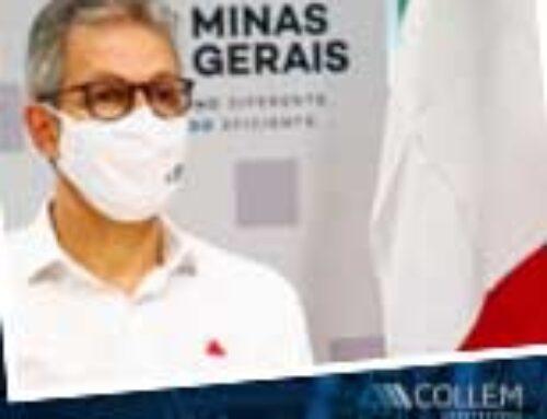 Collem – Minas Gerais terá primeira unidade da Fassa Bortolo fora da Europa